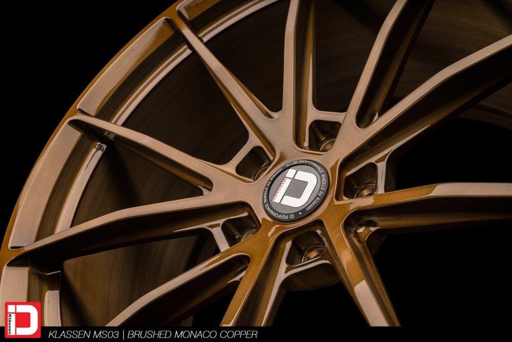 klassenid-wheels-ms03-monoblock-brushed-monaco-copper-12