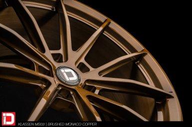 klassenid-wheels-ms03-monoblock-brushed-monaco-copper-15