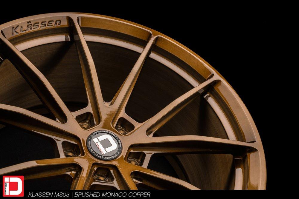 klassenid-wheels-ms03-monoblock-brushed-monaco-copper-17