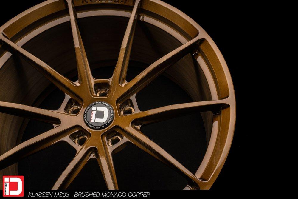 klassenid-wheels-ms03-monoblock-brushed-monaco-copper-2