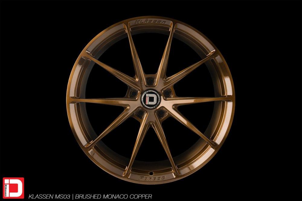 klassenid-wheels-ms03-monoblock-brushed-monaco-copper-21