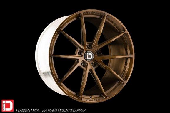 klassenid-wheels-ms03-monoblock-brushed-monaco-copper-22