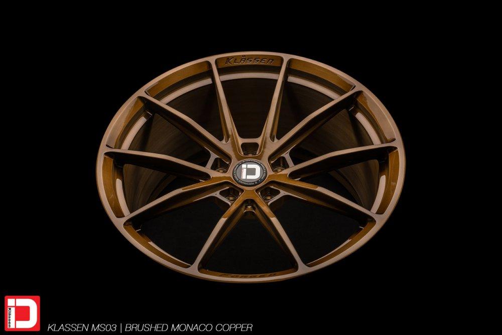 klassenid-wheels-ms03-monoblock-brushed-monaco-copper-4