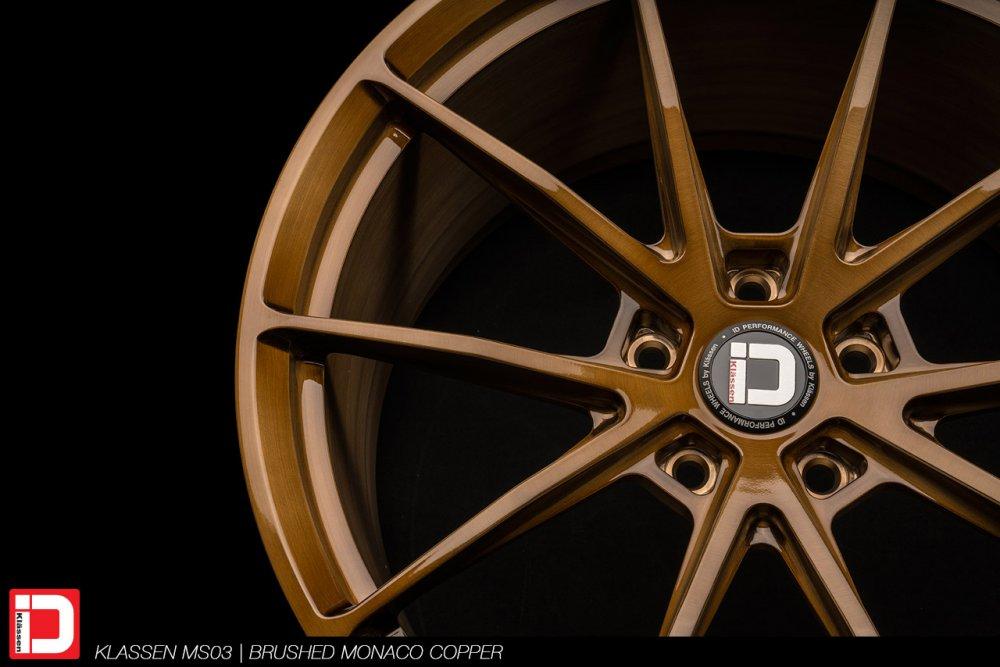 klassenid-wheels-ms03-monoblock-brushed-monaco-copper-7