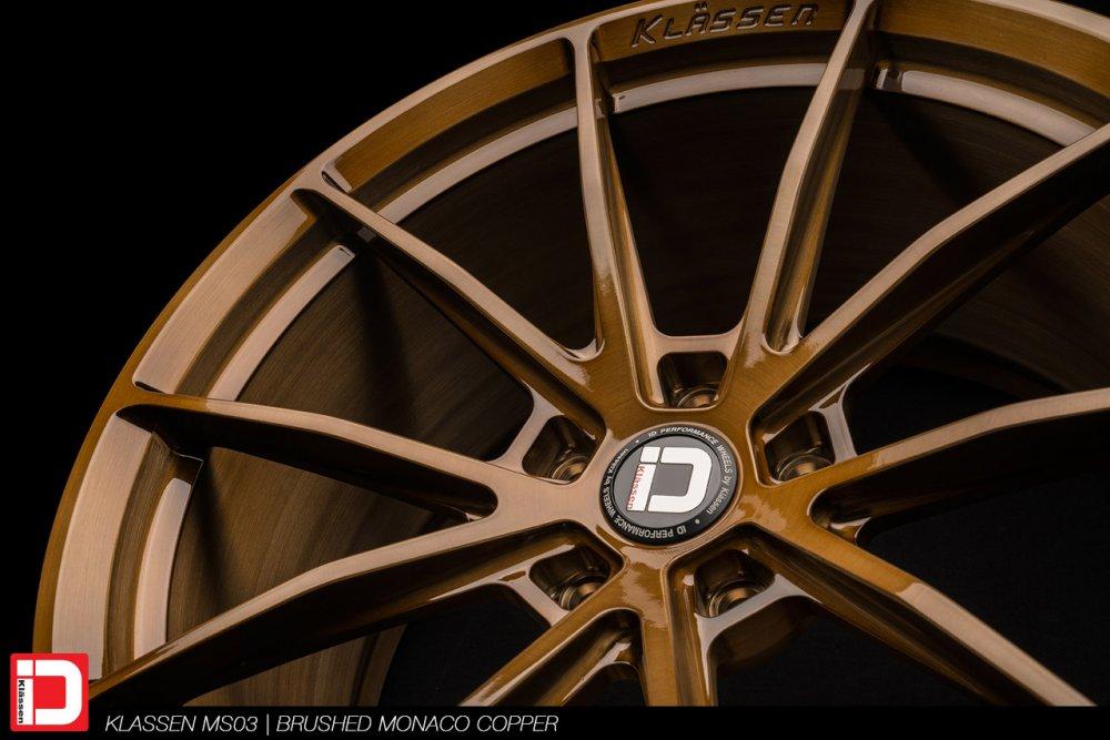 klassenid-wheels-ms03-monoblock-brushed-monaco-copper-9