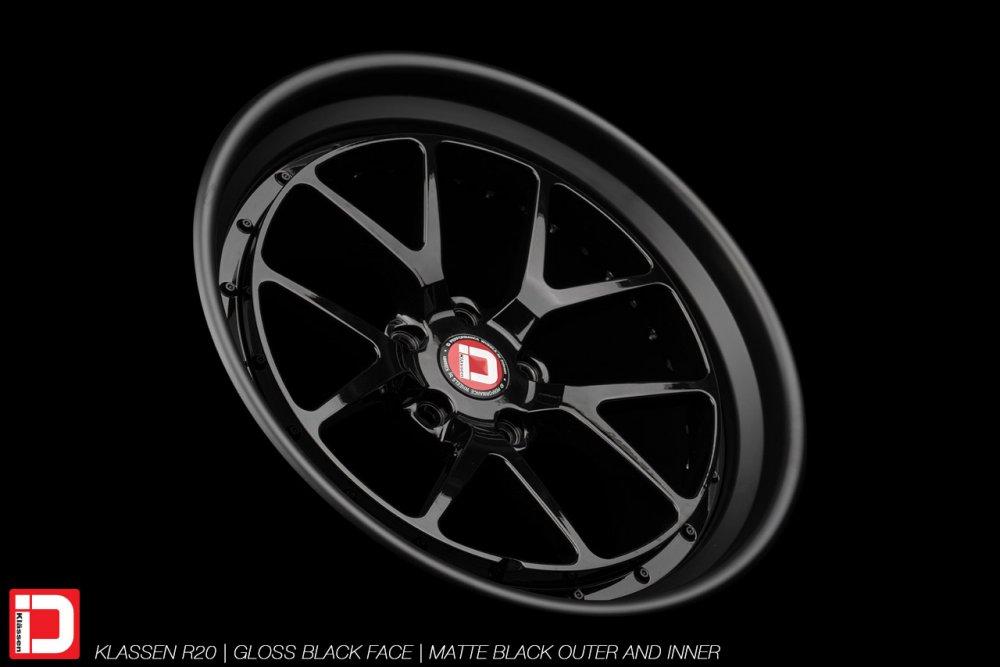 klassenid-wheels-r20-gloss-black-face-matte-black-lip-hardware-13