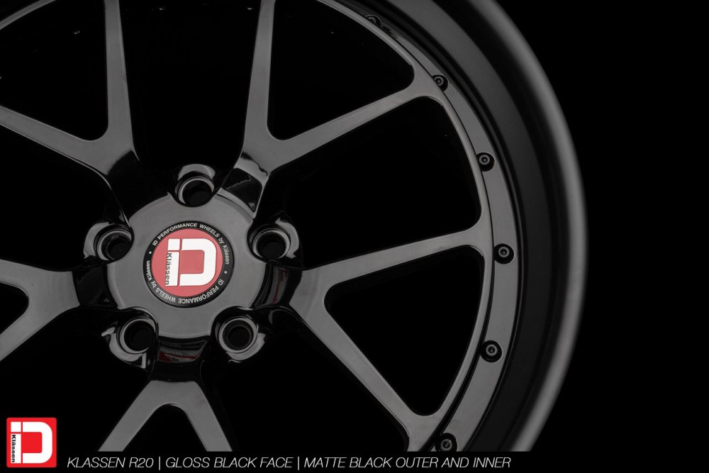 klassenid-wheels-r20-gloss-black-face-matte-black-lip-hardware-6