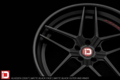 klassenid-wheels-spec3-forged-matte-black-face-lip-hidden-hardware-6
