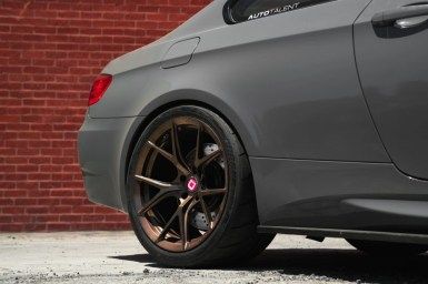 bmw-e92-m3-nardo-gray-klassenid-wheels-m52r-bronze-burst-autotalent-5