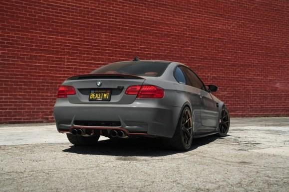 bmw-e92-m3-nardo-gray-klassenid-wheels-m52r-bronze-burst-autotalent-6
