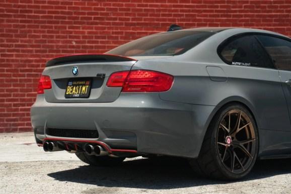 bmw-e92-m3-nardo-gray-klassenid-wheels-m52r-bronze-burst-autotalent-7