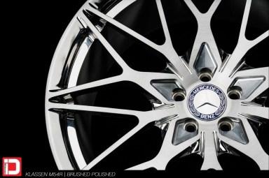 klassenid-m54r-brushed-polished-6
