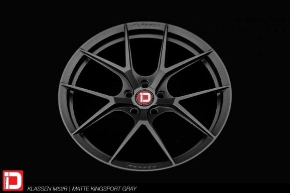 klassenid-wheels-m52r-monoblock-forged-matte-kingsport-gray-8
