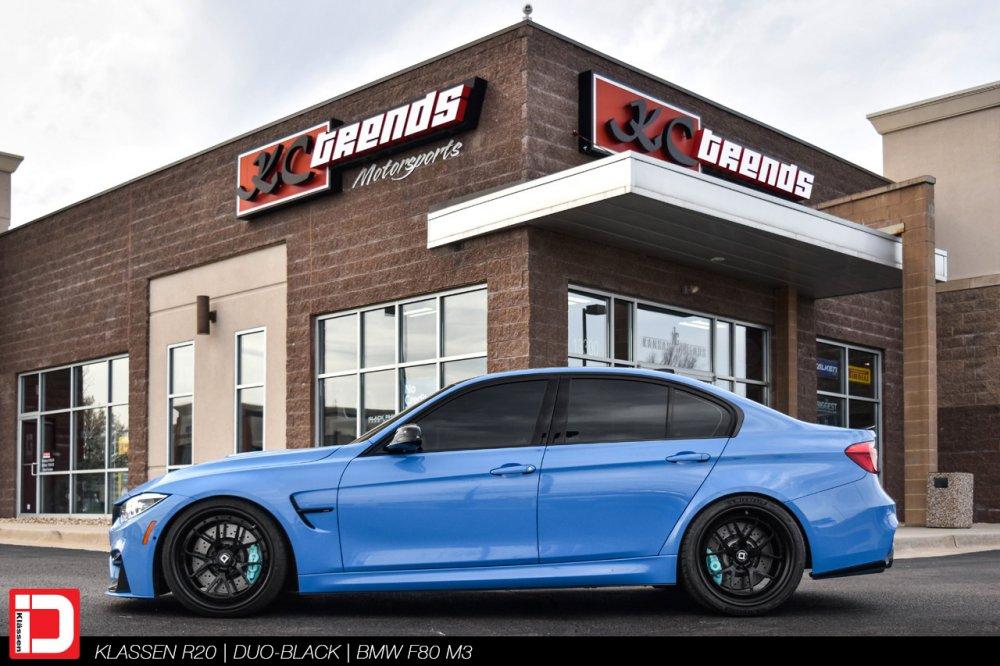 bmw-f80-m3-yas-marina-blue-klassen-klassenid-wheels-r20-gloss-matte-black-11
