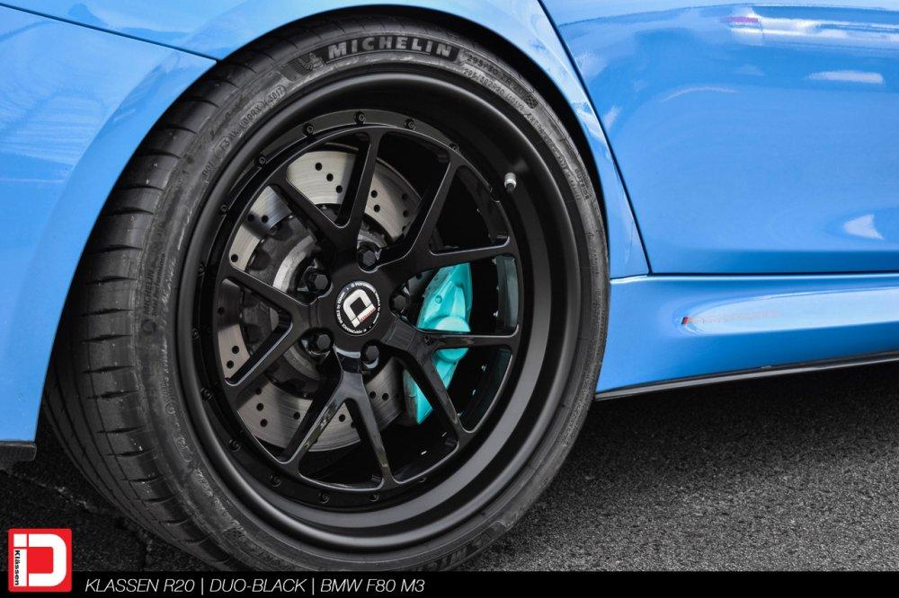 bmw-f80-m3-yas-marina-blue-klassen-klassenid-wheels-r20-gloss-matte-black-8