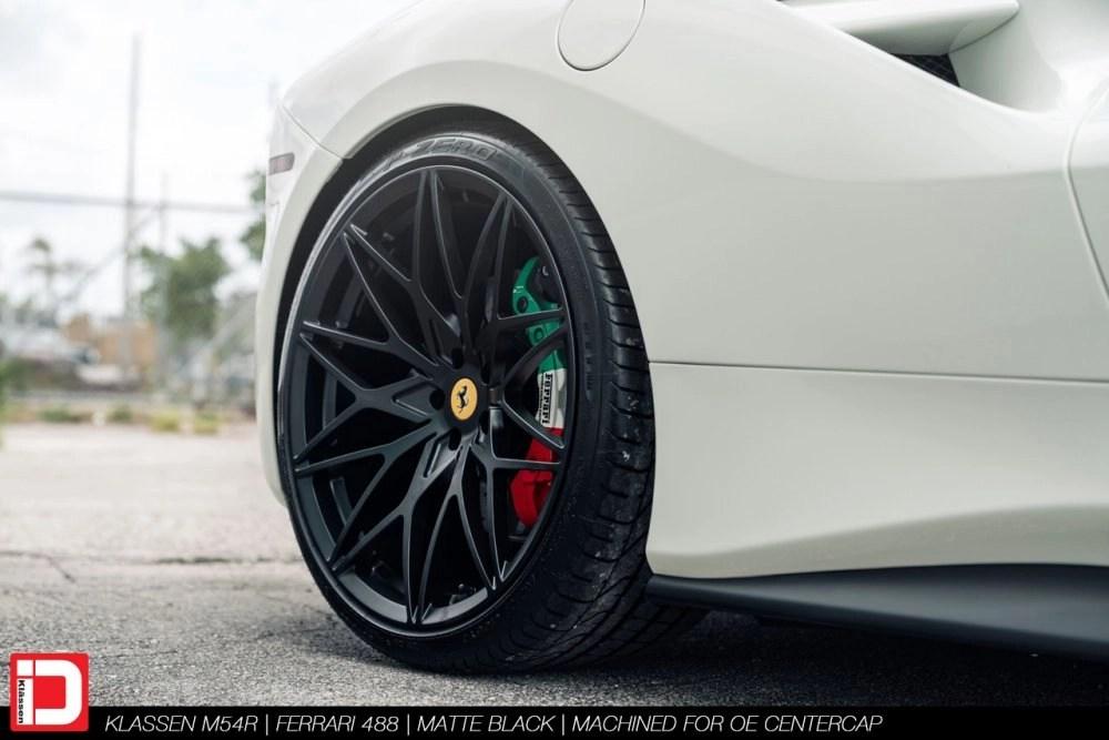 ferrari-488-italy-klassen-klassenid-wheels-m54r-monoblock-matte-black-machined-for-oe-centercap-11