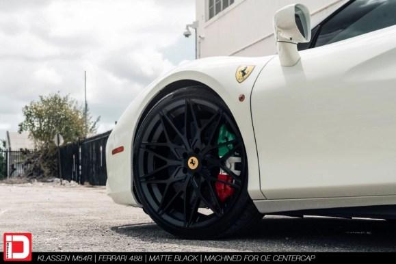 ferrari-488-italy-klassen-klassenid-wheels-m54r-monoblock-matte-black-machined-for-oe-centercap-9