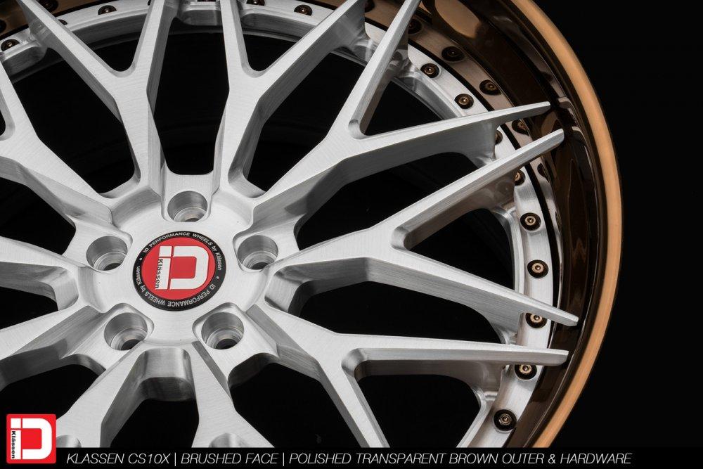 klassen-klassenid-wheels-cs10x-brushed-face-polished-transparent-brown-lip-10