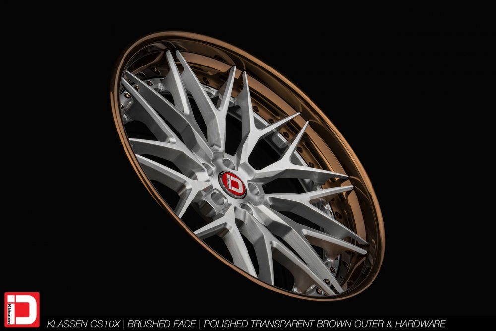 klassen-klassenid-wheels-cs10x-brushed-face-polished-transparent-brown-lip-14