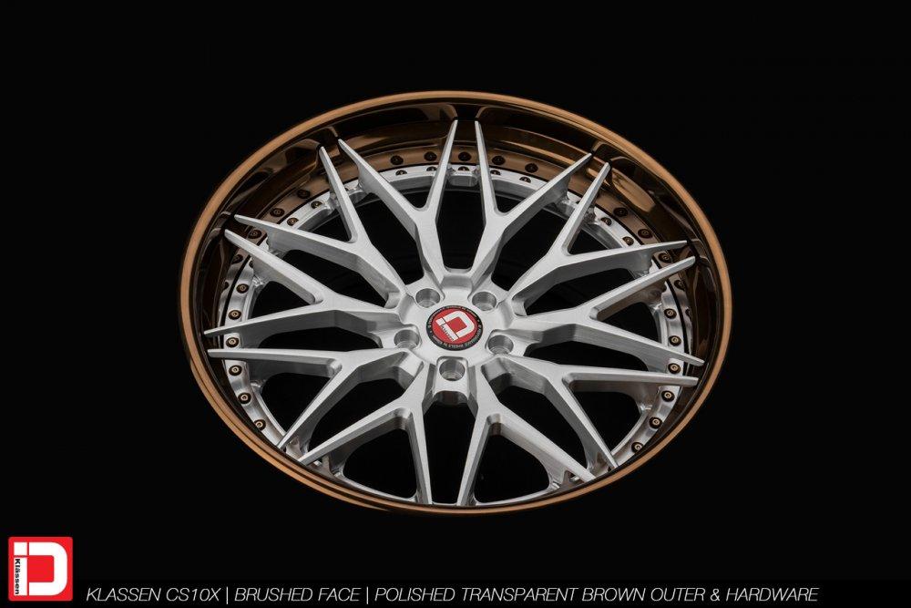 klassen-klassenid-wheels-cs10x-brushed-face-polished-transparent-brown-lip-17