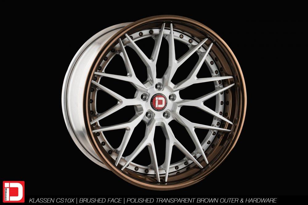 klassen-klassenid-wheels-cs10x-brushed-face-polished-transparent-brown-lip-2