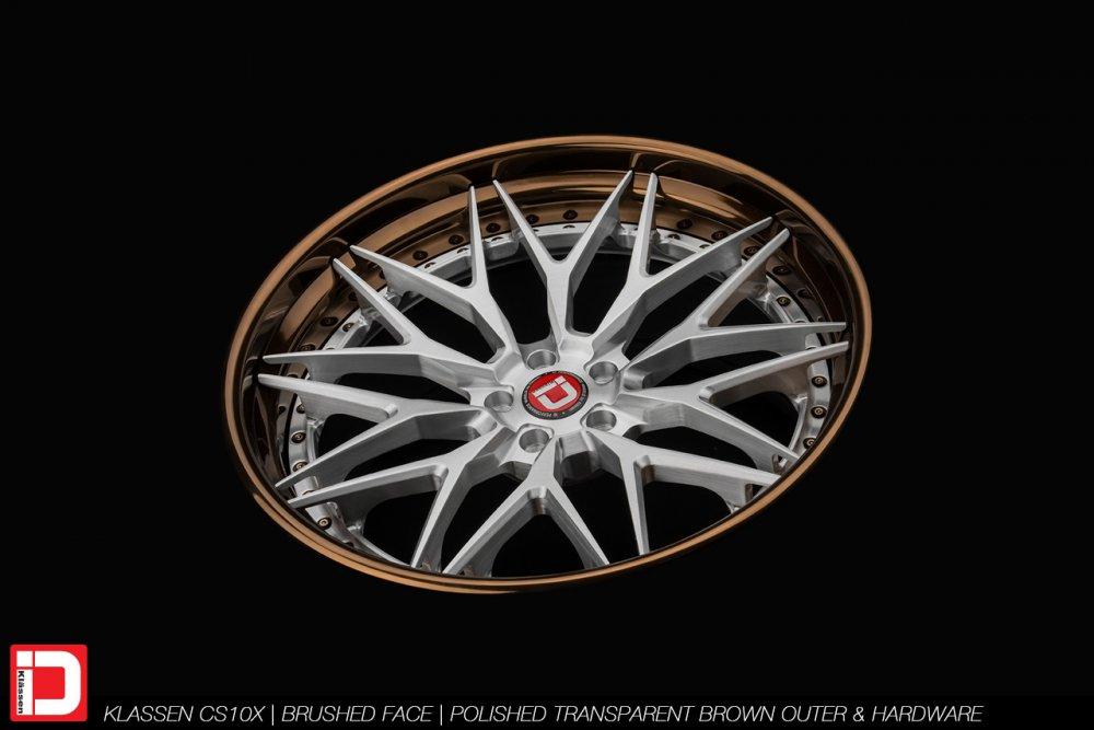 klassen-klassenid-wheels-cs10x-brushed-face-polished-transparent-brown-lip-22