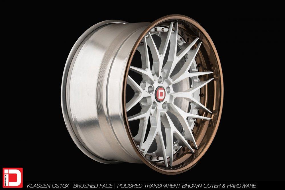 klassen-klassenid-wheels-cs10x-brushed-face-polished-transparent-brown-lip-3