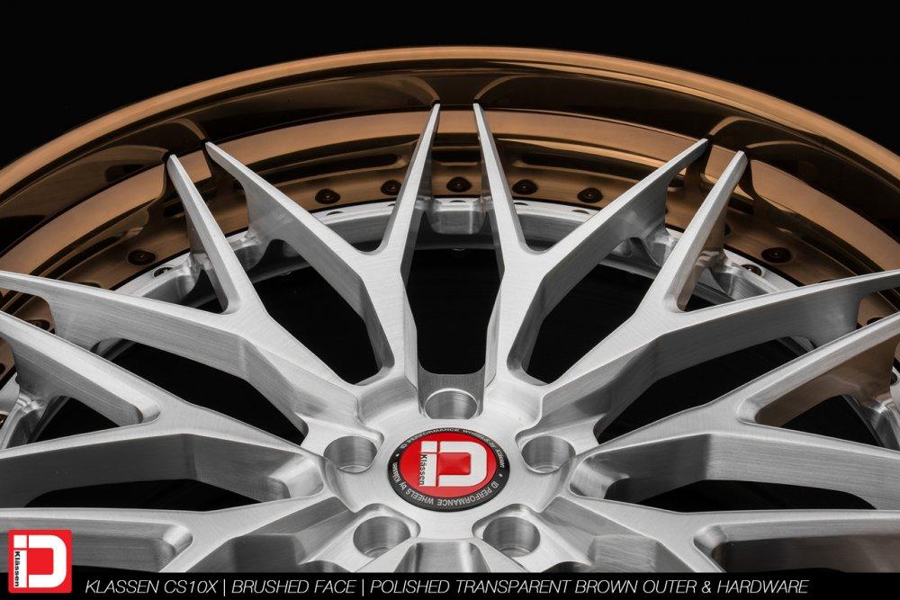 klassen-klassenid-wheels-cs10x-brushed-face-polished-transparent-brown-lip-4