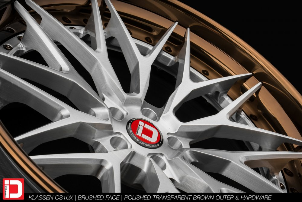 klassen-klassenid-wheels-cs10x-brushed-face-polished-transparent-brown-lip-5