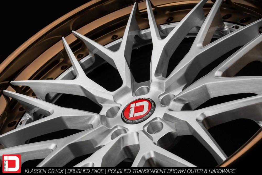 klassen-klassenid-wheels-cs10x-brushed-face-polished-transparent-brown-lip-6