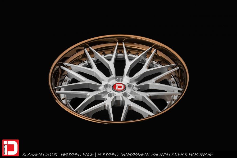 klassen-klassenid-wheels-cs10x-brushed-face-polished-transparent-brown-lip-8