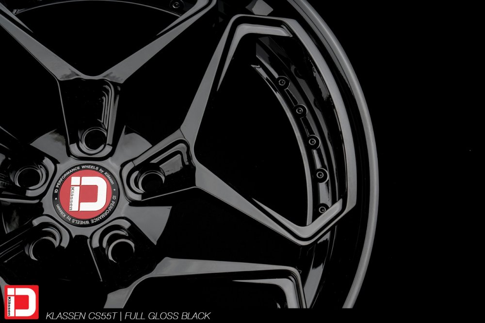 klassen-klassenid-wheels-cs55t-full-gloss-black-10