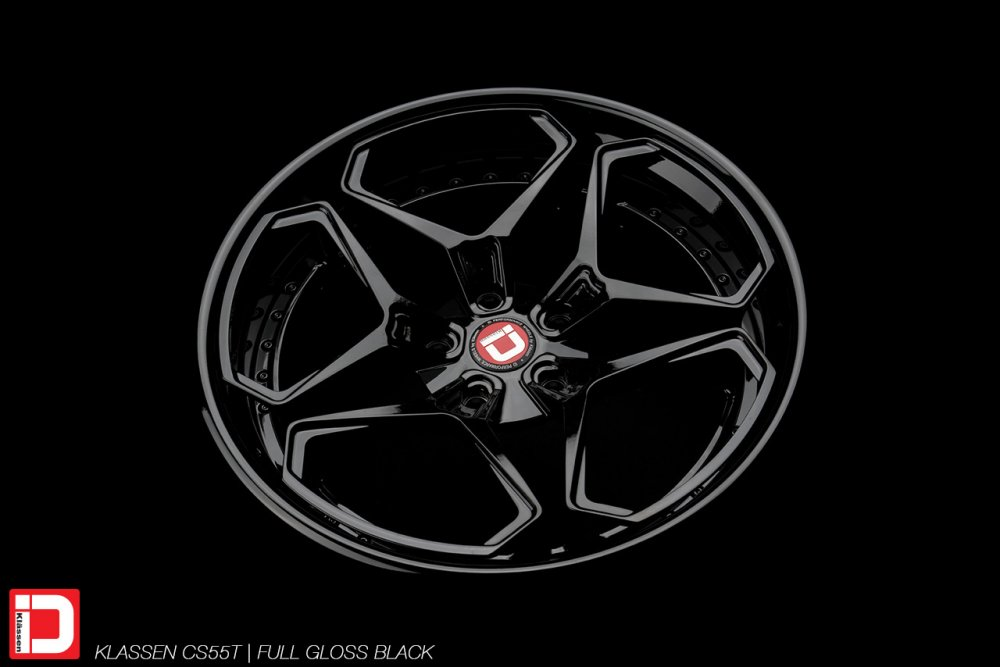 klassen-klassenid-wheels-cs55t-full-gloss-black-20