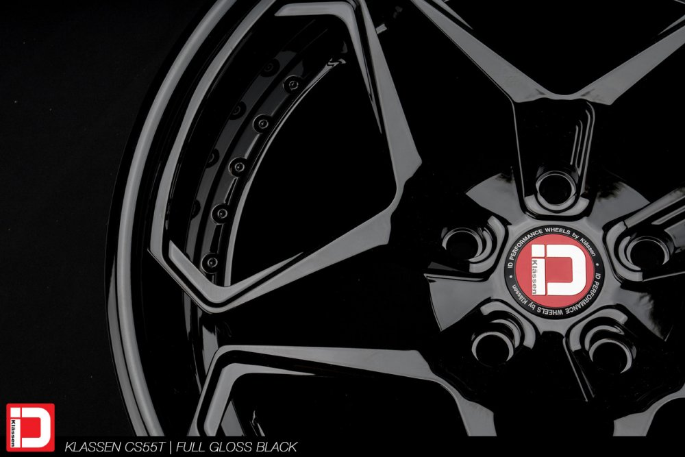klassen-klassenid-wheels-cs55t-full-gloss-black-9