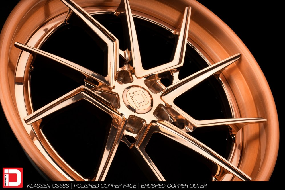 klassen-klassenid-wheels-cs56s-polished-copper-brushed-lip-hidden-hardware-5