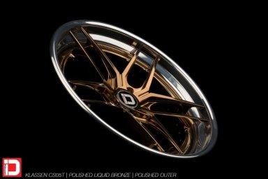 klassenid-wheels-cs05t-polished-liquid-bronze-face-polished-lip-10-min