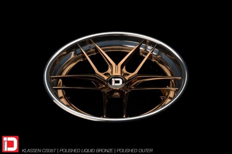 klassenid-wheels-cs05t-polished-liquid-bronze-face-polished-lip-18-min