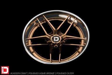 klassenid-wheels-cs05t-polished-liquid-bronze-face-polished-lip-19-min
