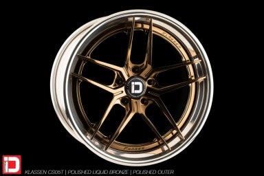 klassenid-wheels-cs05t-polished-liquid-bronze-face-polished-lip-2-min