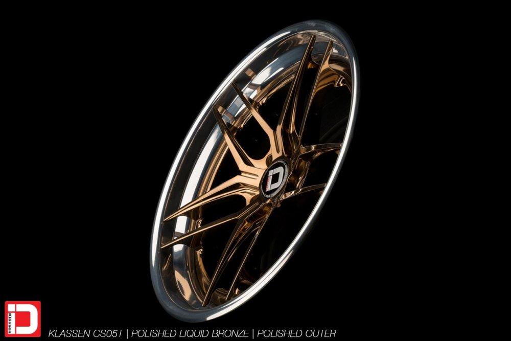 klassenid-wheels-cs05t-polished-liquid-bronze-face-polished-lip-23-min