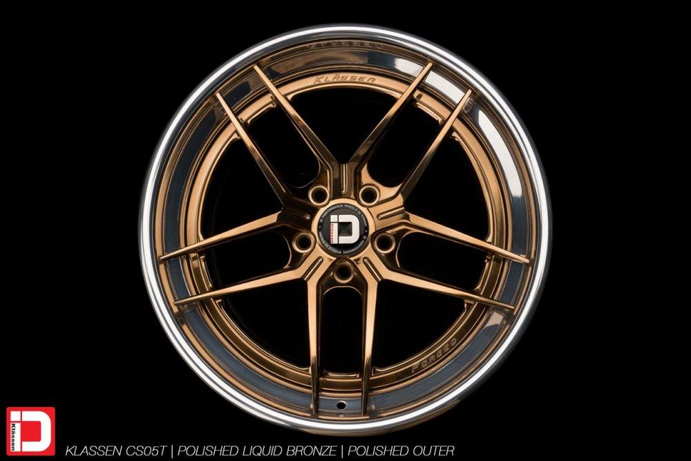 klassenid-wheels-cs05t-polished-liquid-bronze-face-polished-lip-5-min