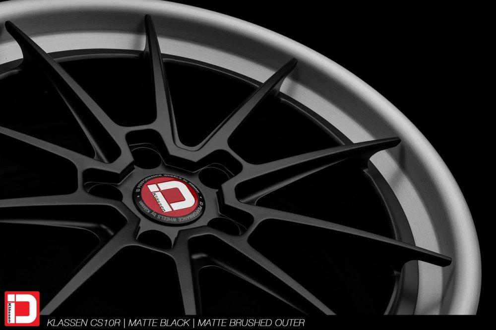 klassenid-wheels-cs10r-matte-black-face-matte-brushed-lip-15-min