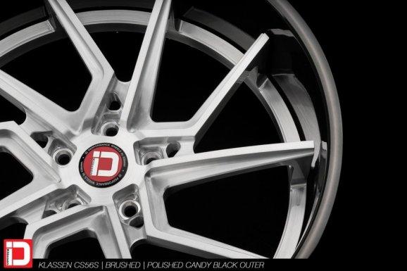 klassenid-wheels-cs56s-brushed-face-polished-candy-black-lip-11-min
