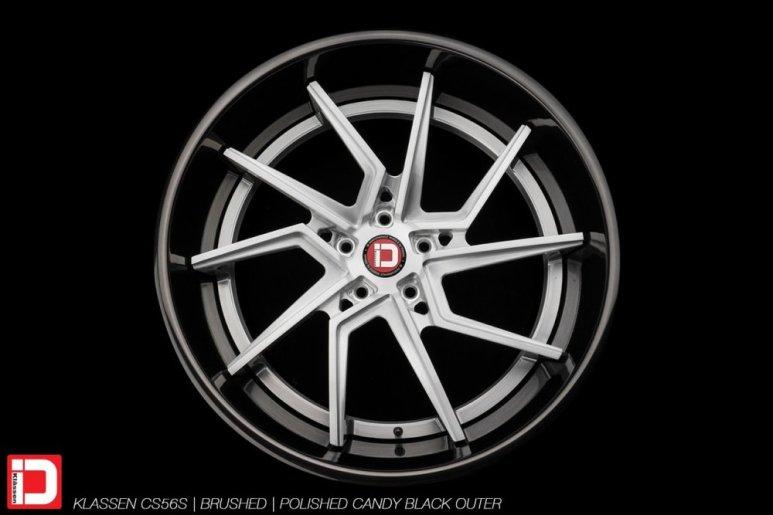klassenid-wheels-cs56s-brushed-face-polished-candy-black-lip-12-min