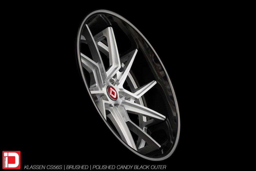 klassenid-wheels-cs56s-brushed-face-polished-candy-black-lip-16-min