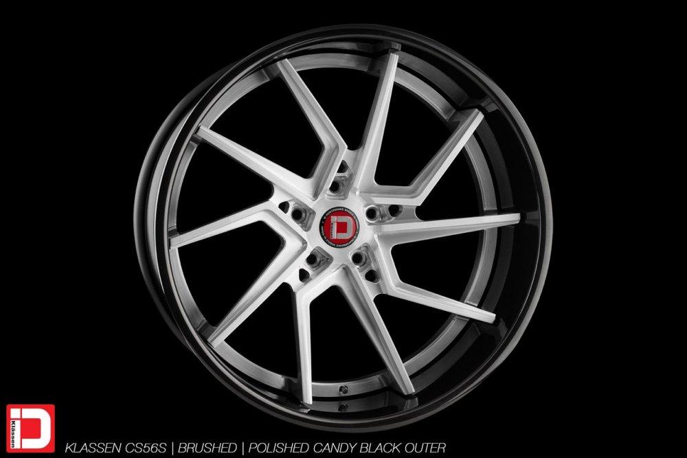 klassenid-wheels-cs56s-brushed-face-polished-candy-black-lip-2-min