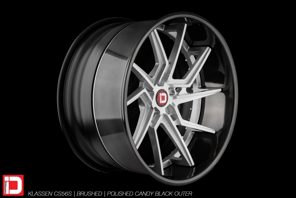 klassenid-wheels-cs56s-brushed-face-polished-candy-black-lip-3-min