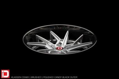 klassenid-wheels-cs56s-brushed-face-polished-candy-black-lip-7-min