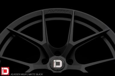 klassenid-wheels-m52r-monoblock-matte-black-2