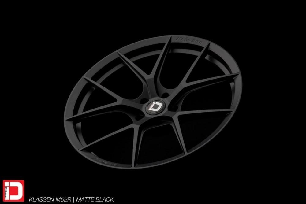klassenid-wheels-m52r-monoblock-matte-black-5